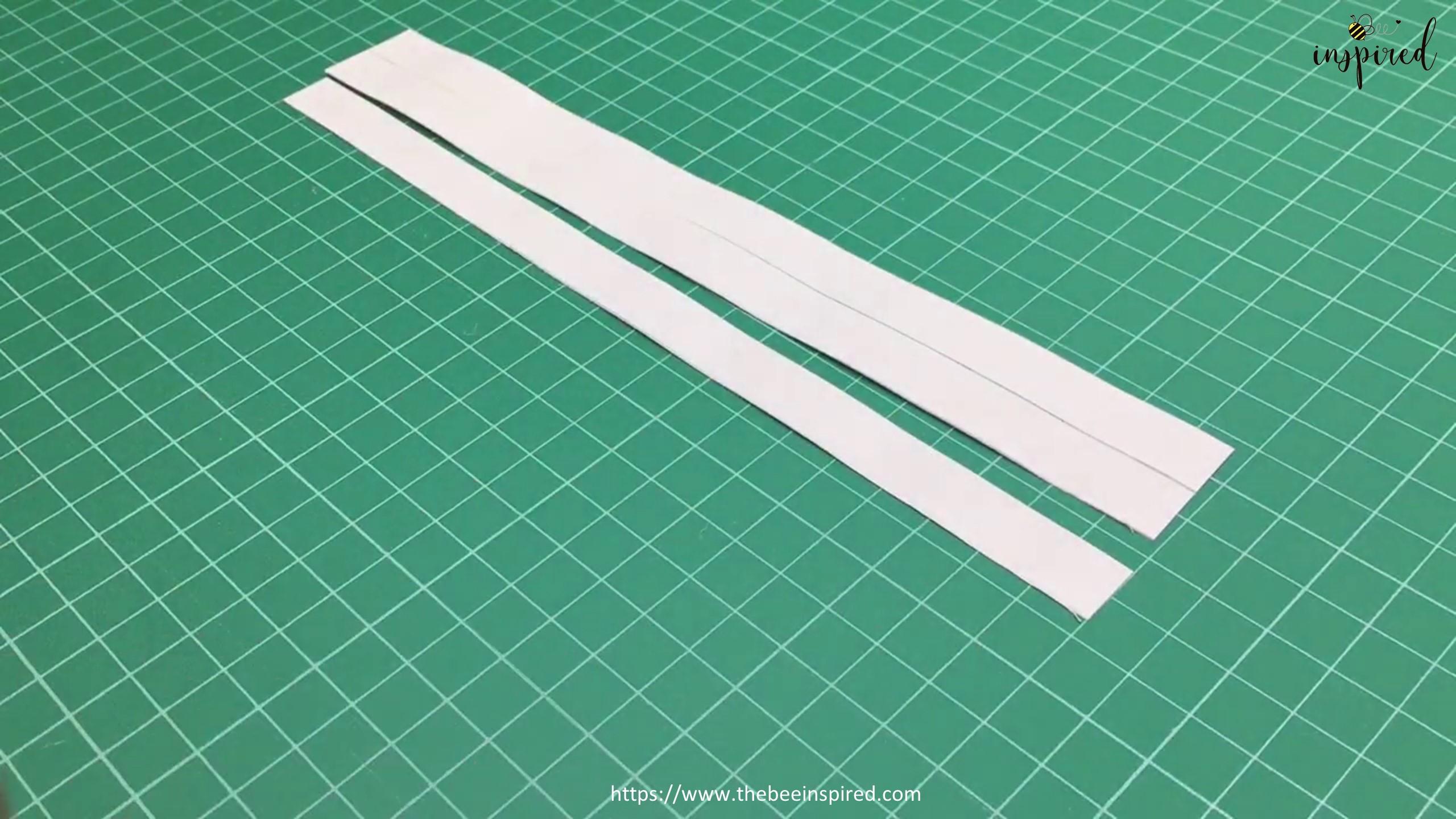 DIY Washi Tape or Masking Tape_12