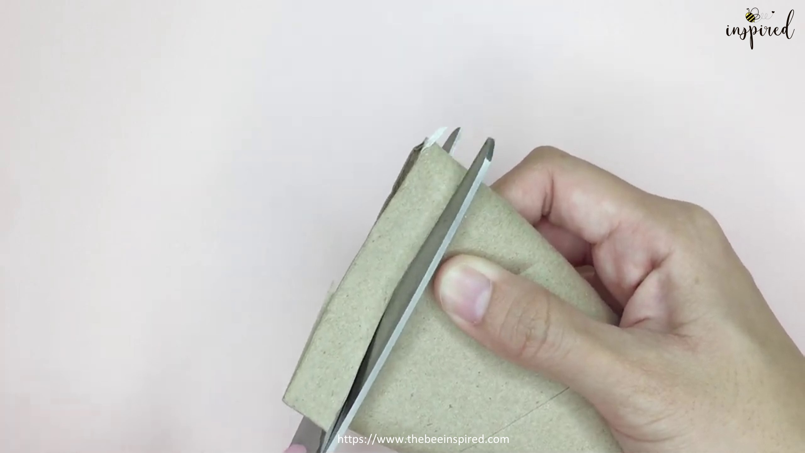DIY Washi Tape or Masking Tape_18