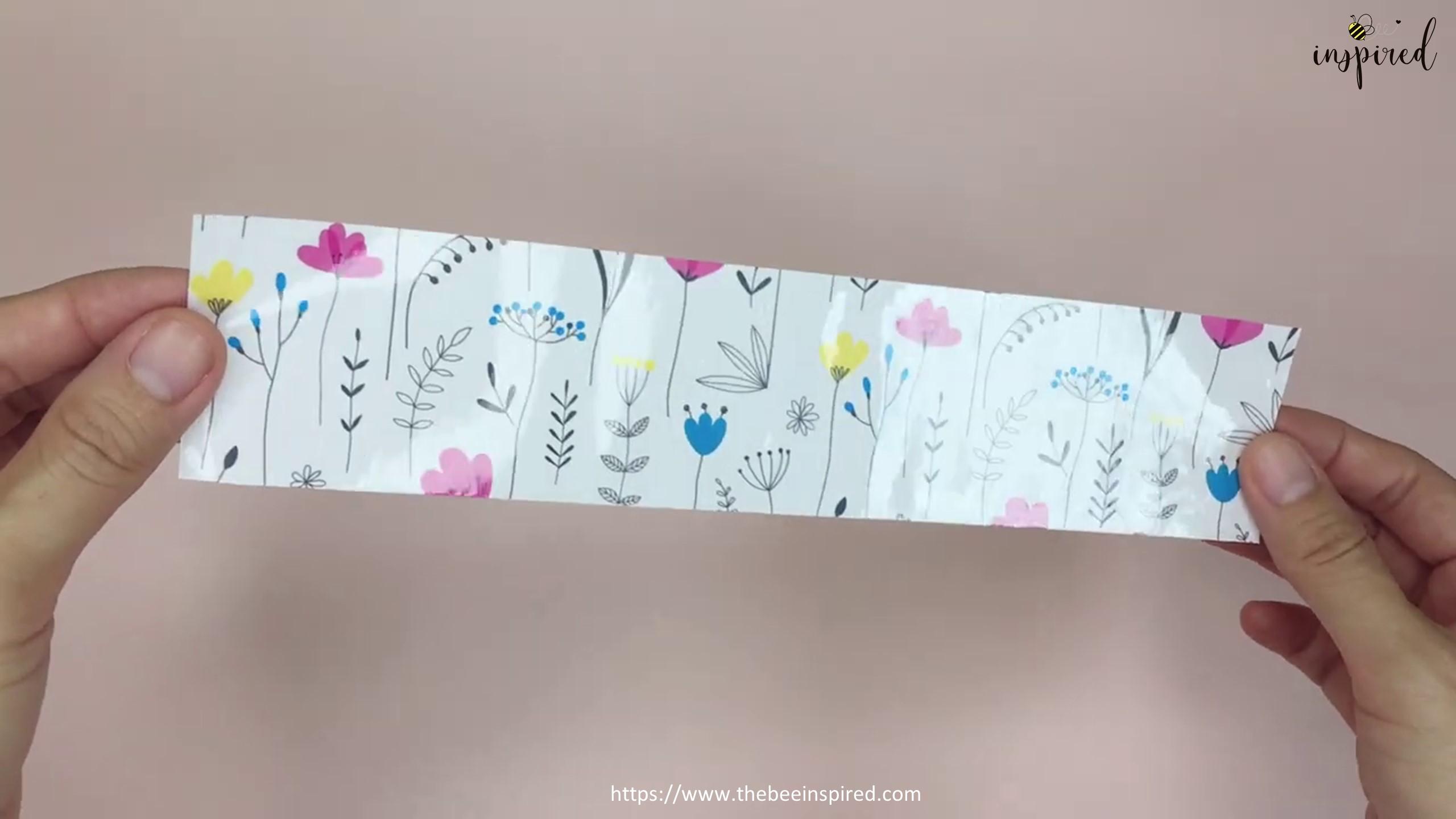 DIY Washi Tape or Masking Tape_3