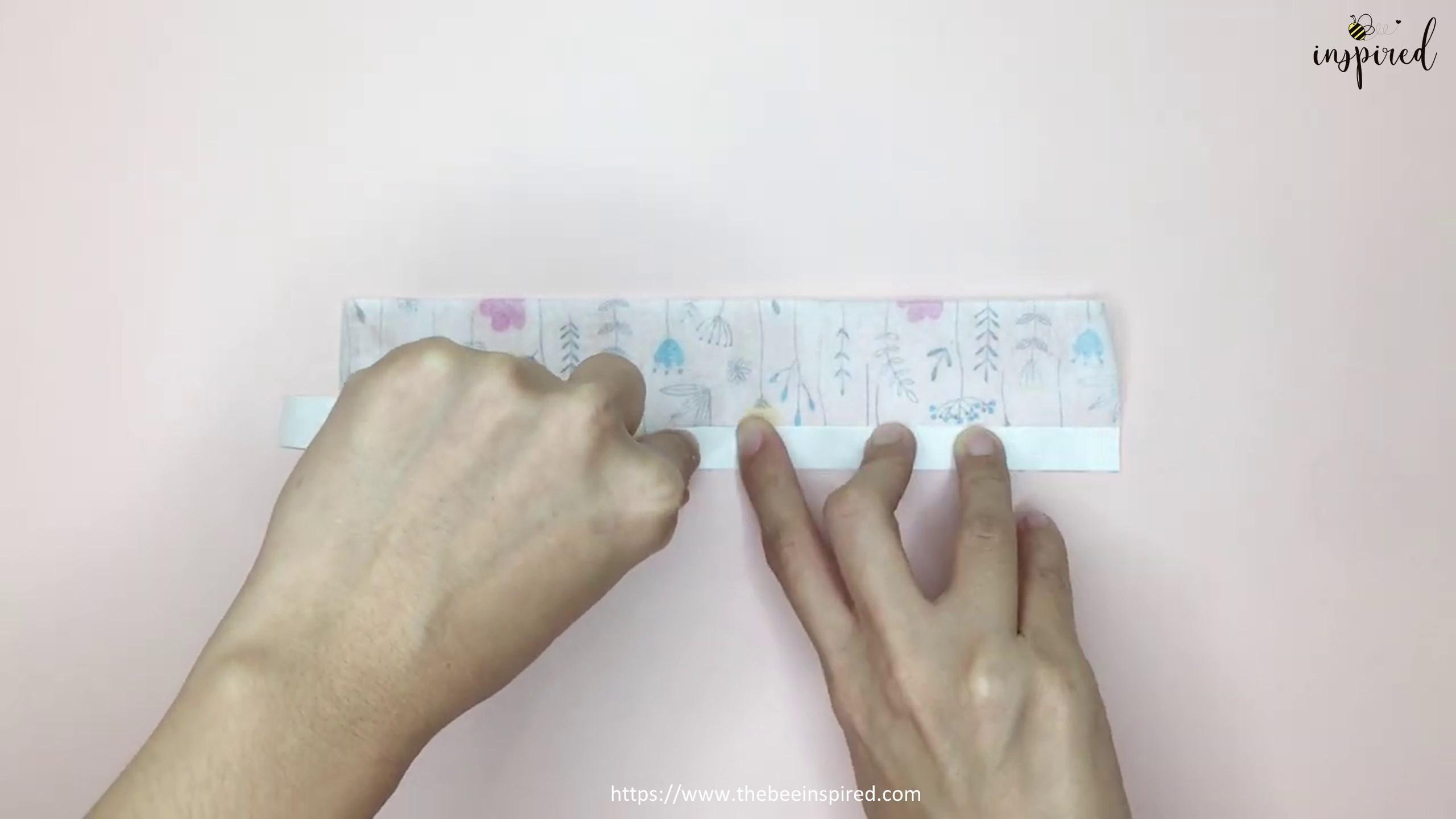 DIY Washi Tape or Masking Tape_8