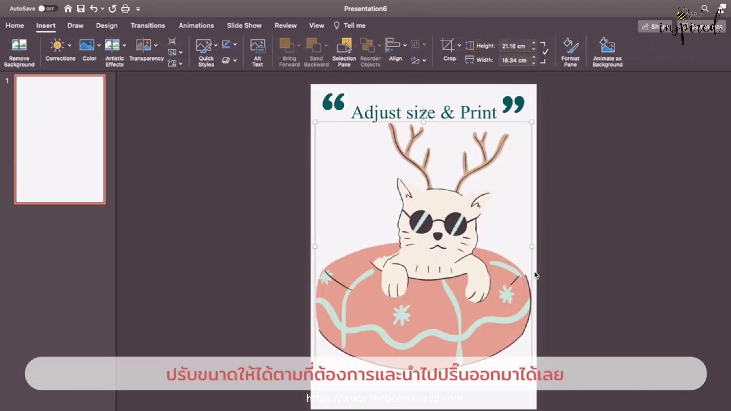 How I Screen My Custom T-shirt at home_3