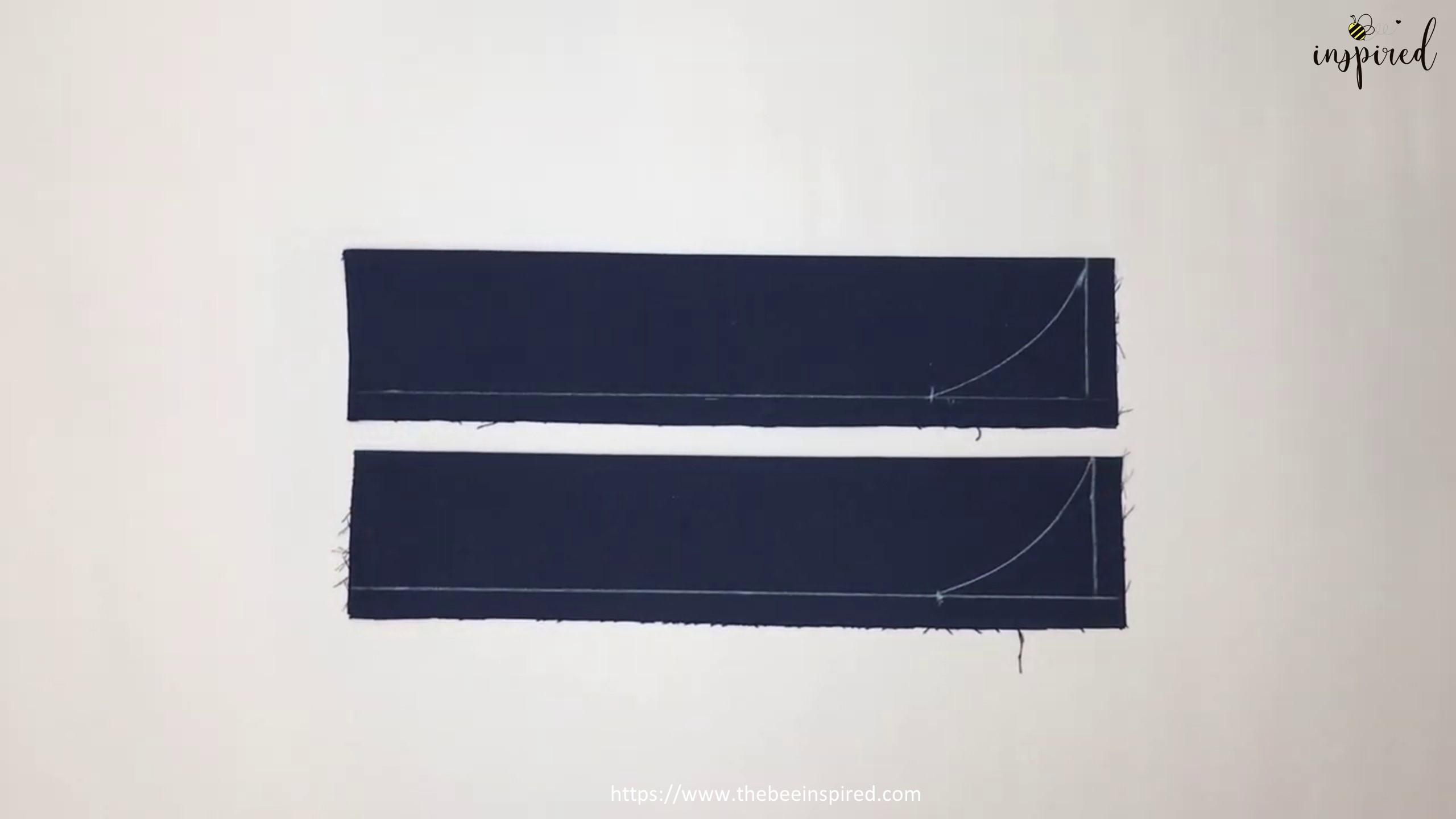 How to Sew Reversible Handbag 6 styles in 1 bags_30
